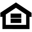 Equal Housing Opportunity and Greystar Fair Housing Statement