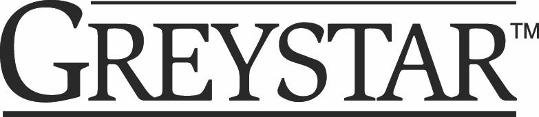 Greystar logo and Greystar website